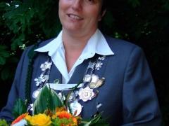 2010_0612(095)