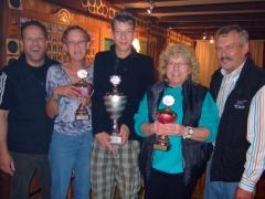 SVD-20110513 Vereine-LOGES